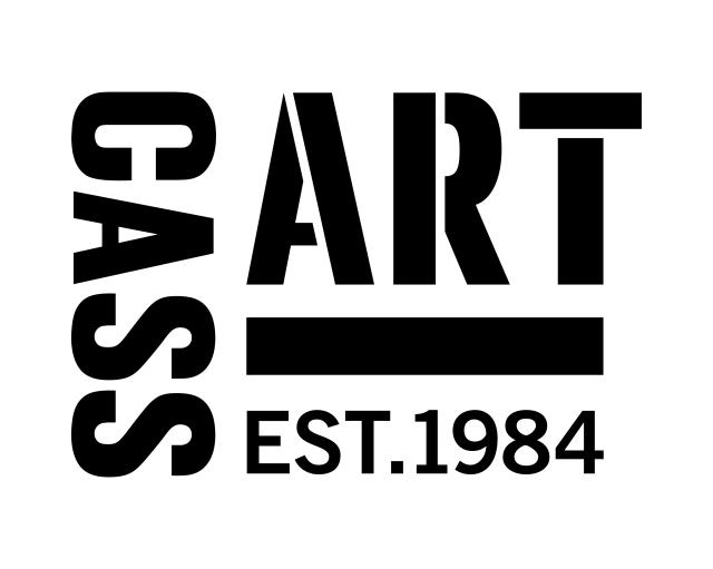 cass_art_logo_1984_black-01